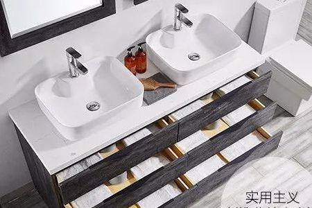 上海国际厨卫展,威麦卫浴新品重磅首发!张家口